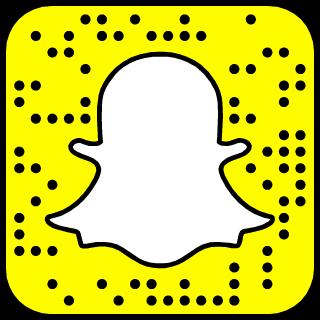 Amanda Sierras Snapchat username
