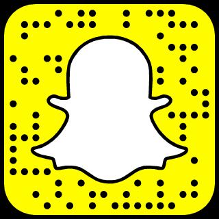 Amanda Stanton Snapchat username