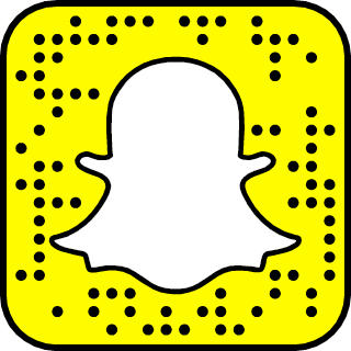 Amanda Woods Snapchat username