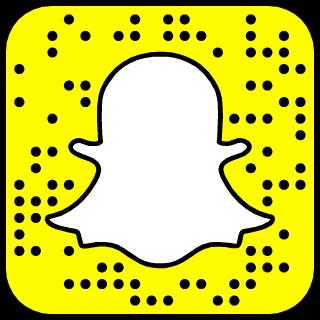 Amar Hodzic Snapchat username