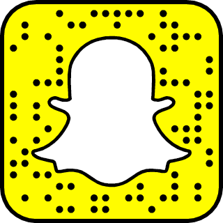 Amaury Nolasco Snapchat username