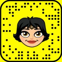 Amber Chase Snapchat username