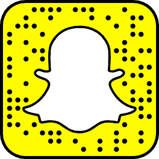 Amber Dowding Snapchat username