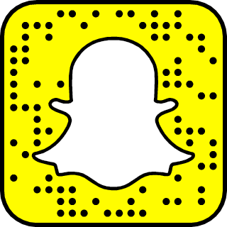 Amber Nichole Miller Snapchat username