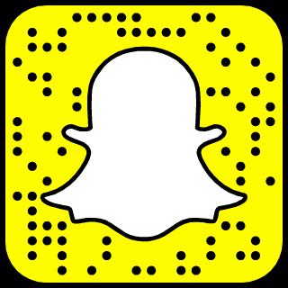 Amber Portwood Snapchat username