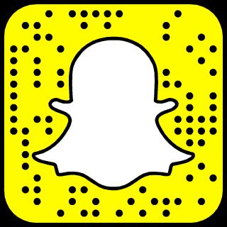 Amber Zadora Snapchat username
