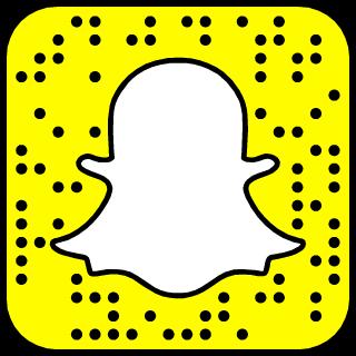 Ameer Abdullah Snapchat username