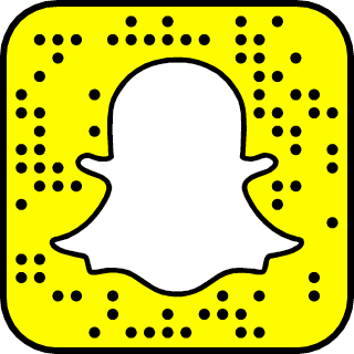 American Eagle Outfitters Snapchat username
