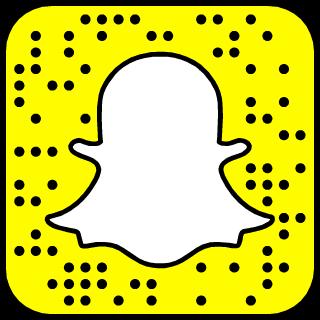Amir Khan Snapchat username