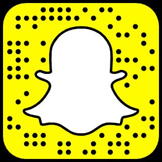 Ammy Virk Snapchat username