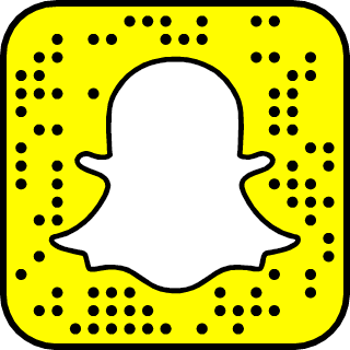 Amy Andrews Snapchat username