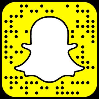 Amy Buechler  Snapchat username