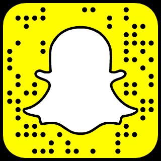 Amy Schmittauer Snapchat username