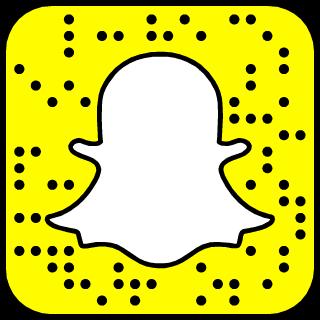Amy Wilcox Snapchat username