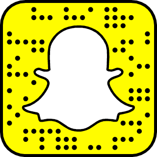 Amybeth McNulty Snapchat username