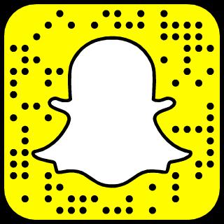 Amymarie Gaertner Snapchat username