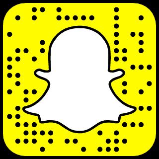 Ana Lorde Snapchat username