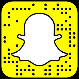 Ana Lorena Sanchez Snapchat username