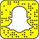 Anastasia Beverly Hills Snapchat username