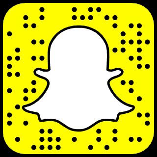 Andre Berto Snapchat username