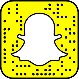 André Onana Snapchat username