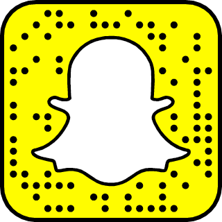 Andre Pierre Gignac  Snapchat username