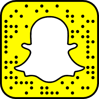 Andre Swilley Snapchat username