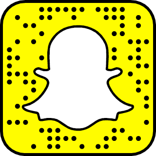 Andrea Carlone Snapchat username