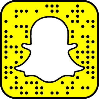 Andrea Espada Snapchat username