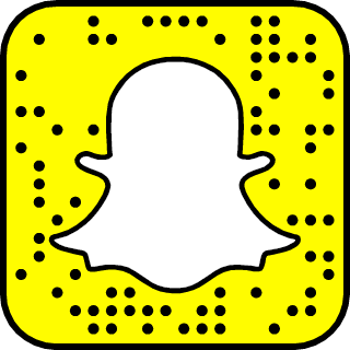 Andrea Jones Snapchat username