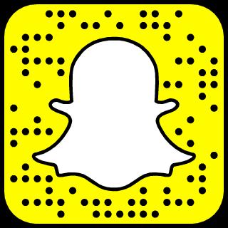 Andrea Ocampo Snapchat username