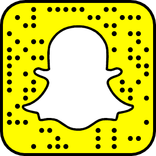 Andrew Bazzi Snapchat username