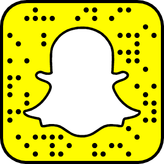Andrew Chappelle Snapchat username