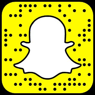 Andrew Christian Snapchat username