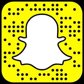 Andrew Cooper Snapchat username