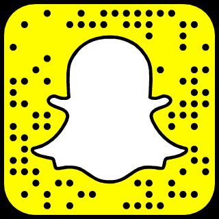 Andrew Rayel Snapchat username