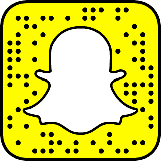 Andrew Waatz Snapchat username