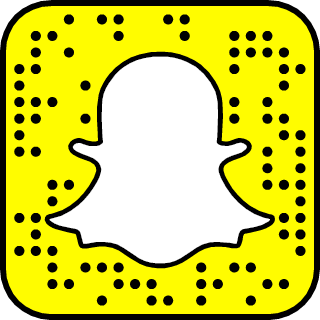 Andria foxxx Snapchat username