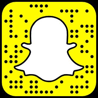 Andy Fowler Snapchat username