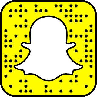 Andy Rivera Snapchat username
