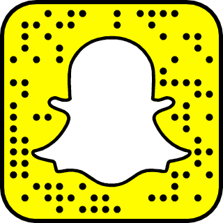 Andy Sullivan Snapchat username