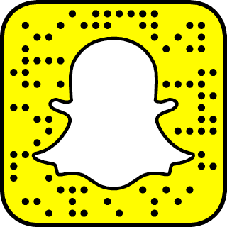 Angela Babicz Snapchat username