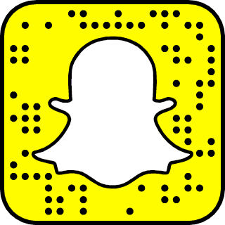 Angelic Snapchat username