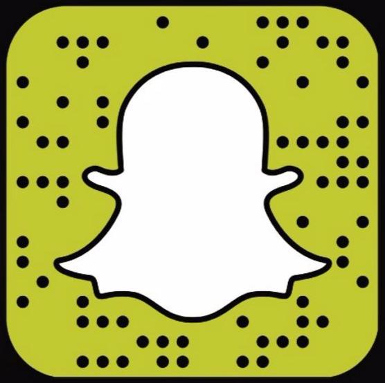 Angelina Castro Snapchat username