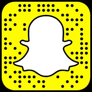 Angelina Pivarnick Snapchat username