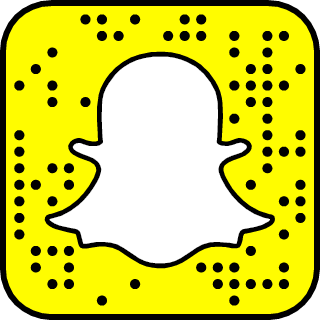 Angie Miller Snapchat username
