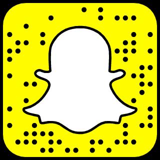 AngloItalian  Snapchat username