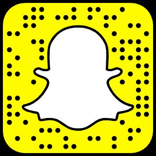 Anirudh Ravichander Snapchat username