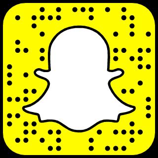 Anita Hassanandani Snapchat username