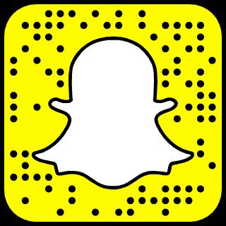Anita Newton Snapchat username